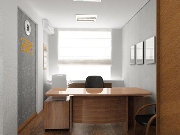 Аренда офиса на час москва мытищи аренда офиса дешево